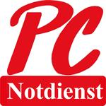 PC-Notdienst München Logo