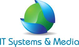 IT Service und EDV Lösungen Logo