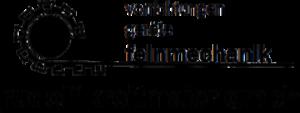 Logo Rudolf Kreitmaier